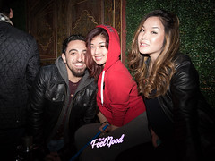 Feel Good 2.11.16-121 (16mm - Photography by @Kimshimwon) Tags: life family wedding party portrait love washingtondc photo moments photographer candid photojournalism documentary lifestyle event nightlife 16mm weddingphotographer weddingphotography makeportraits 57ronin