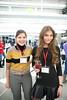 DSC_0935-8303299610 (TEDxSkolkovo) Tags: hypercube newvision tedx skolkovo tedxskolkovo connectingideas