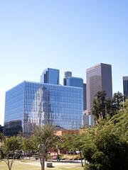 IMG_5149 (jorger101) Tags: city hall los angeles