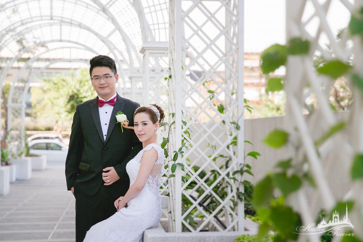 婚禮記錄@新莊典華_042.jpg