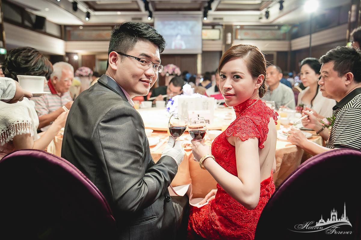 婚禮記錄@住都飯店_042.jpg