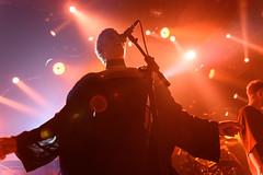 new-sounds-festival-ottakringer-brauerei-raimund-appel-056.jpg
