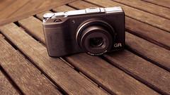 Ricoh GRII (alhawley) Tags: camera cinematic cameraporn k01 smcpentaxda21mmf32limited flikrexplore ricohgrii pentaxk01
