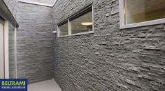 pierre-murale-exterieur-oribas