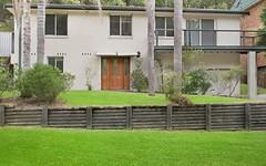 25 Melaleuca Crescent, Tascott NSW
