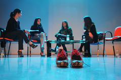 FOTO_ACTO_Mujeres con arte_04 (Pgina oficial de la Diputacin de Crdoba) Tags: de mercedes ana arte crdoba mujeres con acto leonor tirado lavado guijarro igualdad diputacin
