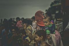 People of India (Sudharsan Ravikumar) Tags: rameswaram