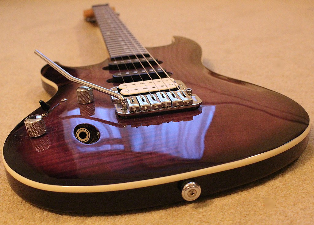 Wonderful Ibanez 3 Way Switch Wiring Small Ibanez 5 Way Switch Rectangular Car Alarm System Diagram Coil Tap Wiring Young 3 Pickup Les Paul Wiring Diagram BrightLes Paul 3 Pickup Wiring Diagram The World\u0027s Most Recently Posted Photos Of Fret And Ibanez ..