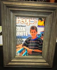 2016.03.02 25th Anniversary of Ryan White Care Act1945