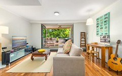 8/30 Morton Street, Wollstonecraft NSW