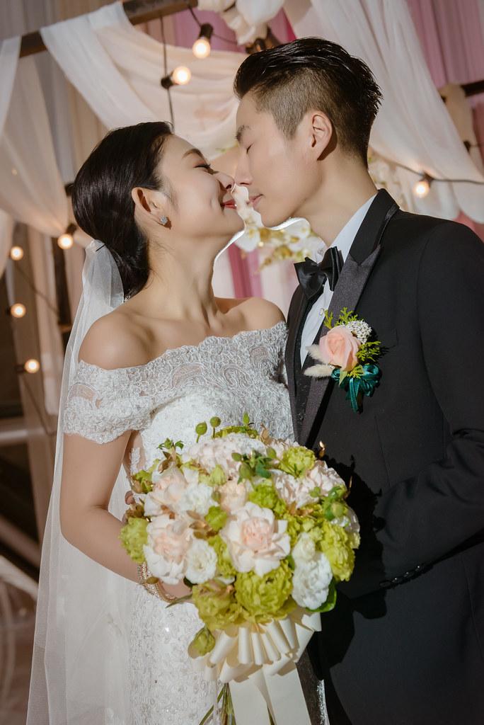"""""""婚攝,大直典華婚攝,婚攝wesley,婚禮紀錄,婚禮攝影""""'LOVE7458'"""