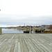 NS-00423 - Community Wharf