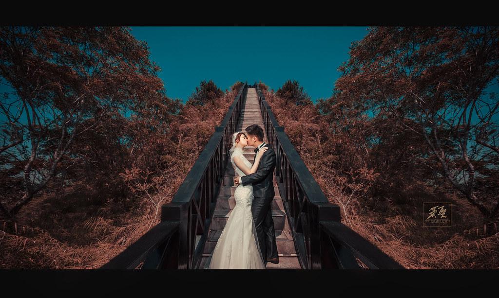 婚攝英聖-婚禮記錄-婚紗攝影-25482296250 82f2e75cc3 b