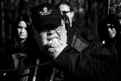 . (Thorsten Strasas) Tags: flowers berlin sign japan de deutschland rally banner protest blumen embassy schild dolphins murder whales transparent tradition speech whaling rede tiergarten kundgebung wale megaphone taiji gruppenbild animalcruelty botschaft delfine stopkilling animalprotection tierschutz schwarzweis seashepherd unterschriften aktionfairplay