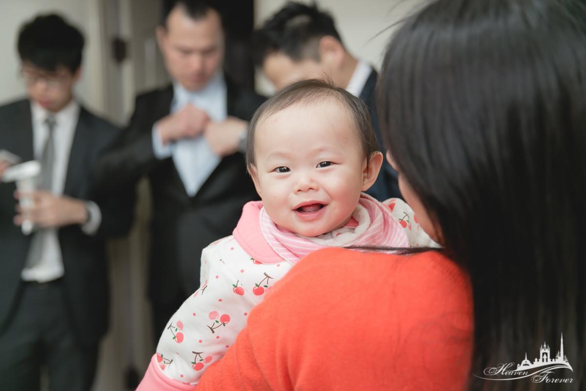 婚禮記錄@京樺婚宴會館_0101.jpg