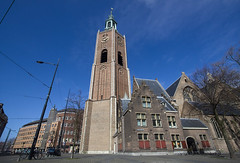 "Grote Kerk • <a style=""font-size:0.8em;"" href=""http://www.flickr.com/photos/45090765@N05/25587624871/"" target=""_blank"">View on Flickr</a>"