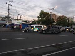 073 (renan_sityar) Tags: city metro manila jeepney muntinlupa alabang