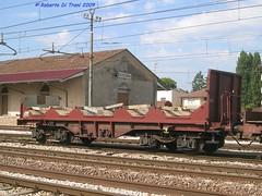 Shmmns TI (2) (Di Trani Roberto) Tags: merci 9 cargo 31 83 478 freight carri ravenna wagons wagen 1725 gterwagen shmmns