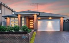 71 Annfield Street, Kellyville Ridge NSW