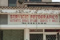 (k_mtzb) Tags: toluca servicio fotogrfico rtulo
