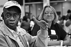 ADB-NYCareCongress-5998 (caringacrossgen) Tags: align domesticworkersunited homehealthcare nationaldomesticworkersassociation caringacrossthegenerations newyorkcarecongress