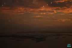 Abu Dhabi Februar 2016  194 (Fruehlingsstern) Tags: abudhabi marinamall ferrariworld canoneos750 scheichzayidmoschee