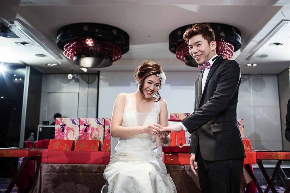 婚禮-59