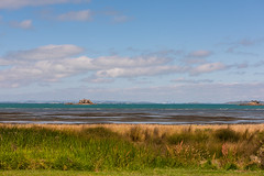 beautiful sea (flyryd) Tags: new beach island nikon full auckland zealand frame f28 waiheke 2470mm d810