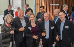 Whitehorse Business Group 2016 Seaso Launch Burwood Deakin BC The Point Dineli Mather (Deakin University) Tags: season community business burwood the deakin point group whitehorse dean launch professor dineli trevor talent employment deakin graduate mather 2016