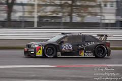 Silverstone 24 Hour-0576 (WWW.RACEPHOTOGRAPHY.NET) Tags: greatbritain hankook cyrilcalmon kurtthiel lionelamrouche vortexv8 vortex102 jeremyreymond 24hoursofsilverstone