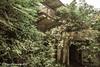 IMG_7110 (ydnA uaL) Tags: istana woodneuk