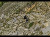 Climb Mountains not so the world can see you but so can you see the world (Hasankazmi) Tags: mountain rocks abbottabad