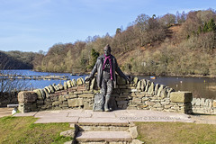Tom Weir (Rossco156433) Tags: nature water landscape loch lochlomond tomweir thetrossachsnationalparkscotland