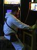 IMG_9591 (senzomcmanus) Tags: nintendo arcade xbox pacman pinball tacoma boardgames poleposition theplayersclub senzomcmanus shawnandkatarcade