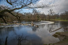 Horseshoe Falls (juliereynoldsphotography) Tags: longexposure wales landscape falls horseshoe juliereynolds