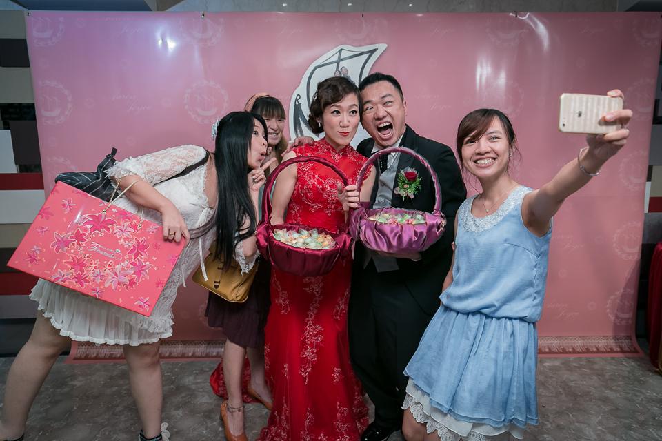 三重彭園,宴客,幸福綠洲婚禮紀錄,婚攝大倫00103