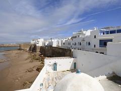 P1030649 (katesoteric) Tags: africa morocco asilah