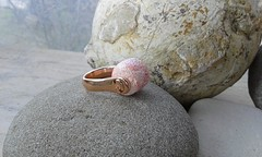 (katerina66) Tags: handmade ring jewellery polymerclay