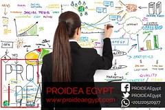 Modern business concept - PROIDEA Egypt  For Website Design company and Development in egypt -  http://www.proideaegypt.com/modern-business-concept-2/ (proideaegypt) Tags: italy woman white chart money net modern pen computer advertising idea design marketing blog search support media phone time quality web forum internet engine graph social email db business growth vision research website diagram dollar data network statistics draw portfolio innovation client success database strategy server sms firewall finance businesswoman websitedesigndevelopmentlogodesignwebhostingegyptcairowebdesign