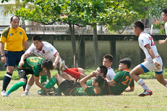 IMG_0968 (rafm0913) Tags: 2016 橄欖球 高雄市議長盃