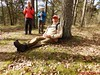 """2016-03-30      Korte Duinen   Tocht 25.5 Km (174) • <a style=""""font-size:0.8em;"""" href=""""http://www.flickr.com/photos/118469228@N03/26074168381/"""" target=""""_blank"""">View on Flickr</a>"""