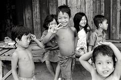 Phnom Penh Toul Kork (Jim Delcid) Tags: cambodia phnompenh slum toulkork planarzm50f2 h5p400