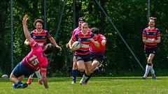 20160430-IMG_1973.jpg (Rugby Club Innsbruck) Tags: sport hall rugby innsbruck rci rugbyunion stadeviennois rugbyclubinnsbruck trojer jtrojercom stadewien