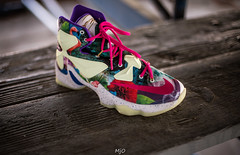"Nike iD LeBron 13 ""25k"" (_ShoeZilla) Tags: pictures park christmas street new old city bridge family pink flowers blue trees winter light red sea summer portrait people bw horse music food orange dog baby sun white house lake snow black macro tree green bird art me nature car basketball yellow night clouds cat canon river garden landscape boats photography 50mm pier seaside shoes cityscape dof purple wind photos bokeh ducks sneakers kicks fullframe nba canon6d"
