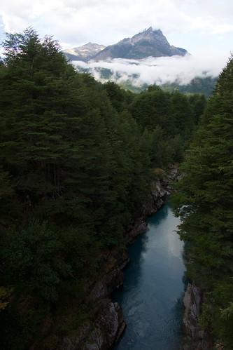 chile-patagonia-carretera-austral - 34
