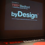 "tedxbedford-2014_15793020019_o <a style=""margin-left:10px; font-size:0.8em;"" href=""http://www.flickr.com/photos/98708669@N06/26175459702/"" target=""_blank"">@flickr</a>"