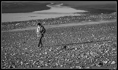 sangatte_07 (Les photos de Laurent) Tags: wood sea mer france beach mar madera sand nikon north sable wave playa arena cap cape 1855mm vague plage ola nord bois norte capote pasdecalais sangatte d3200