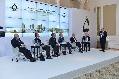 Baku Forum 2016 (42)