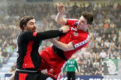 "DHB16 Deutschland vs. Österreich 03.04.2016 022.jpg • <a style=""font-size:0.8em;"" href=""http://www.flickr.com/photos/64442770@N03/26228416605/"" target=""_blank"">View on Flickr</a>"