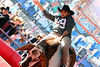 Houston Rodeo - Mechanical Bull Ride (jan buchholtz) Tags: carnival urban cowboy texas ride candid houston bull rodeo rider mechanicalbull houstonlivestockshowandrodeo houstonrodeo janbuchholtz
